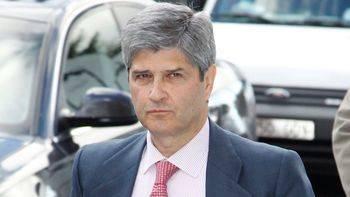 Martinsa Fadesa saca a subasta 300 activos inmobiliarios