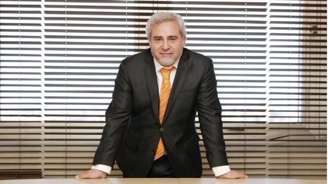 Quabit arranca la ampliación de capital de 38 millones para financiar su plan de crecimiento