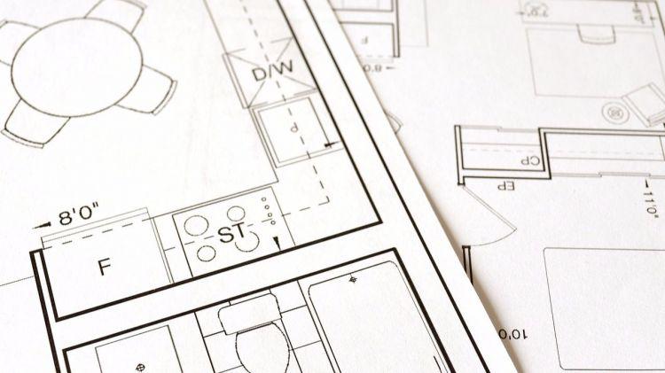 Cinco factores a tener en cuenta antes de contratar una hipoteca