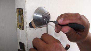 ¿Cuáles son las ventajas de contar con un cerrajero de confianza?