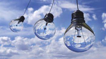 Tarifa Tempo Happy, la revolución del ahorro en electricidad
