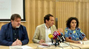Baleares pone en marcha el programa 'Cohabita' para acceder a vivienda a través de cooperativas