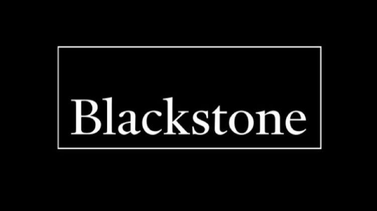 Blackstone compra por 947 millones el 50% de la socimi de pisos en alquiler Testa