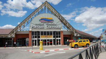 Las ventas de los centros comerciales superarán los 44.589 millones este año