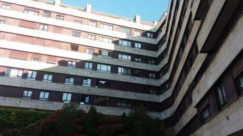 Sube la vivienda de segunda mano un 5,1% en Madrid en el tercer trimestre