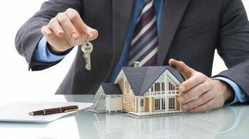 Aprobada en el Congreso la nueva ley hipotecaria