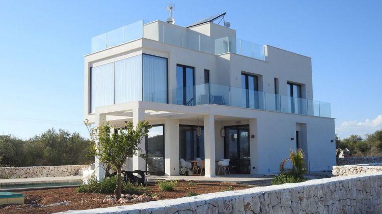 Perspectivas del sector inmobiliario en Mallorca en 2019
