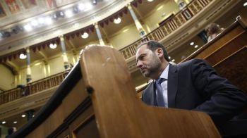 El Congreso tumba el decreto de alquileres del Gobierno Sánchez