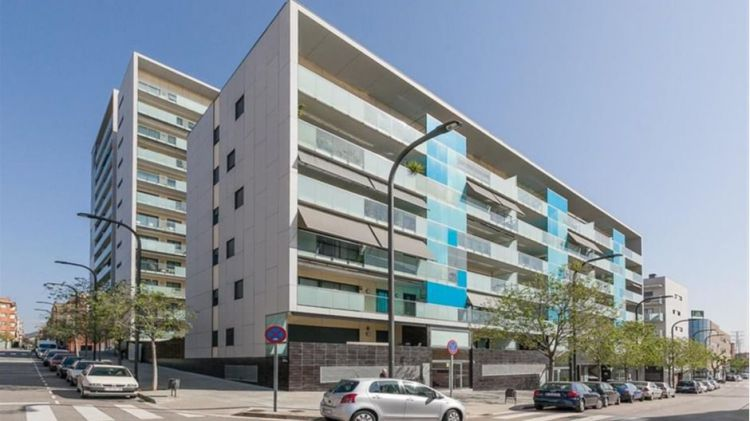 El sector inmobiliario en España crecerá este 2019 de forma moderada