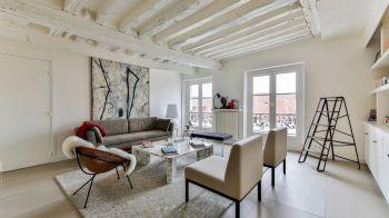Cómo decorar un piso en alquiler de forma adecuada