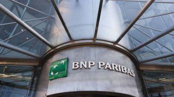 BNP Paribas alcanza los 29.000 millones en activos gestionados