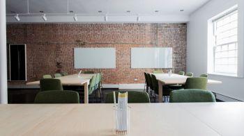 La importancia de una buen diseño a la hora de reformar una oficina