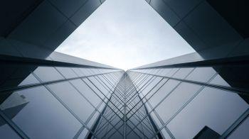 La optimización de la producción de cemento en la construcción