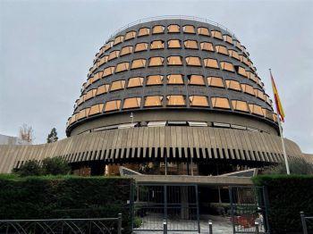 El Constitucional deroga la movilización de suelo público del decreto del alquiler