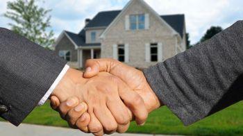 ¿Buscas una inmobiliaria en Girona?