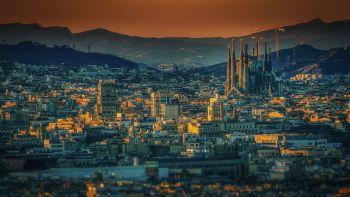 ¿Cuál es el mejor barrio para comprar un piso en Barcelona en 2020?