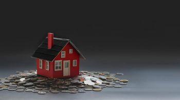 ¿Es buen momento para comprar una vivienda en Castellón?