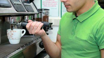 Las máquinas más recomendadas para negocios de hostelería