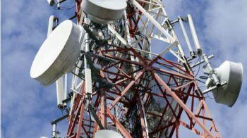 El Gobierno valora subvencionar mejoras en las infraestructuras de telecomunicaciones en edificios