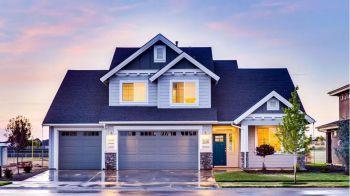 La Digitalización del sector inmobiliario
