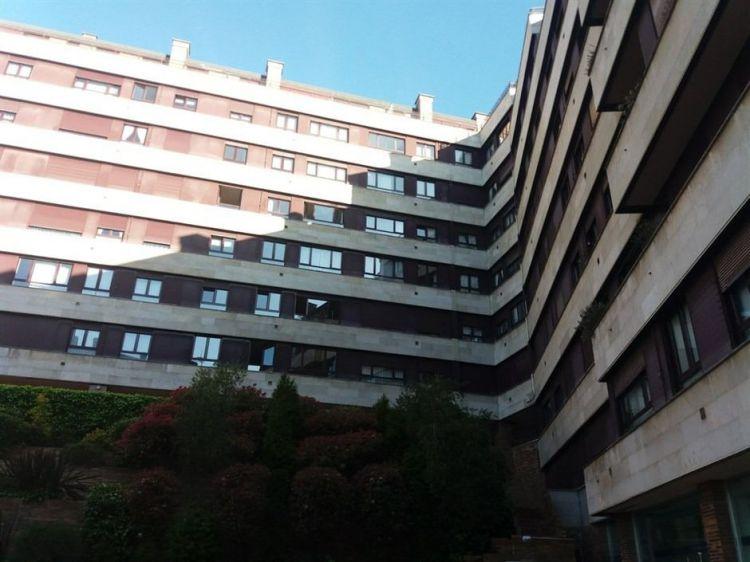 La Comunidad de Madrid moviliza 34 parcelas públicas para construir más de 5.400 viviendas de alquiler reducido