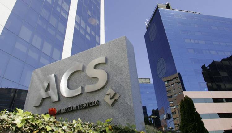 FCC y ACS comienzan las obras del metro de Lima, un 'macroproyecto' de 3.620 millones de euros