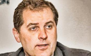 El presidente de AENA: Estamos listos para la privatización
