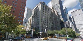 Amancio Ortega adquiere por 61 millones un hotel de lujo en Nueva York