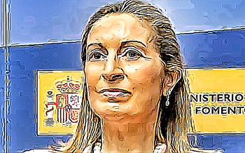 Ana María Pastor Julián