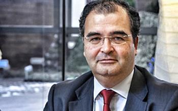 Banco Popular: La mora tocará pronto techo con la mejora de la economía