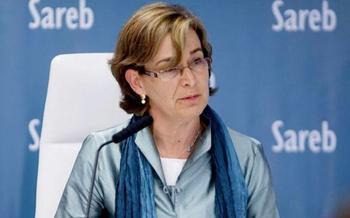 Los Fondos internacionales esperan cerrar sus grandes negocios con Sareb