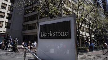 Blackstone culmina la OPA que le convierte en mayor propietario de hoteles del país