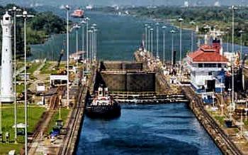 Sacyr y Panamá logran un acuerdo final para culminar las obras del Canal