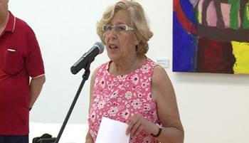 Carmena frena la venta de 2.086 viviendas sociales a 'fondos buitre'