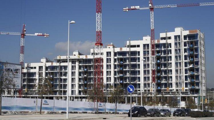 Casaktua lanza una promoción de 4.000 viviendas a un precio medio de 68.000 euros por el 'Blackfriday'