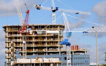 El precio de la vivienda ha caído un 40% durante la crisis