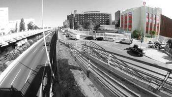 El consejo de Duro Felguera estudia el miércoles la venta de su sede en Madrid al Sabadell por 33 millones