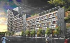 España a la cola en materia de eficiencia energética en edificios