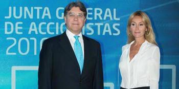 FCC y Carlos Slim logran su primer contrato juntos, una gasoducto en México por 230 millones