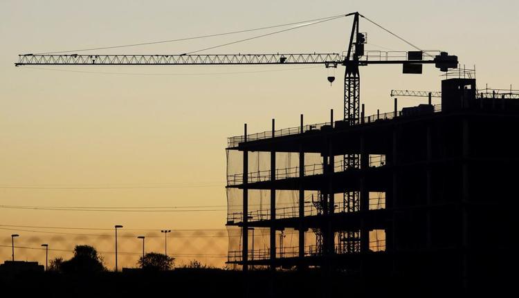 El importe medio de las hipotecas se situó en 84.018 euros, un 3,9% más