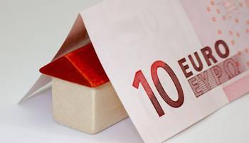 Crece un 14% la venta de viviendas el mejor trimestre desde el año 2010