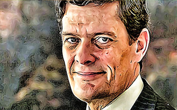 Jaime Echegoyen será consejero delegado de la Sareb