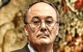 """Linde confirma la salida de la recesión pero de forma """"suave"""""""