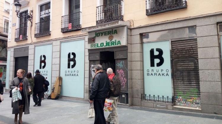 Madrid, la tercera ciudad europea más atractiva para la inversión inmobiliaria