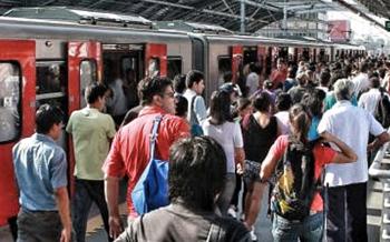 FCC y ACS ampliaran el metro de Lima por 3.900 millones