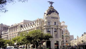 Platinum Estates compra tres edificios en Madrid por 21,5 millones