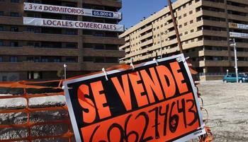 El Notariado lanza el Programa Transparencia para mejorar la información sobre hipotecas