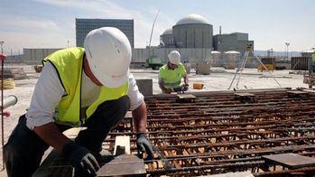 El sector de la construcción crecerá un 7% en 2018