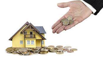 ¿Qué porcentaje de su sueldo destinan los españoles al pago de la vivienda?