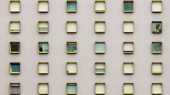 Los españoles necesitan 7,6 años de sueldo íntegro para comprar una vivienda